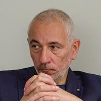 Петър Цветков